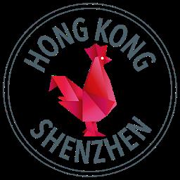 La French Tech Hong Kong Shenzhen.png