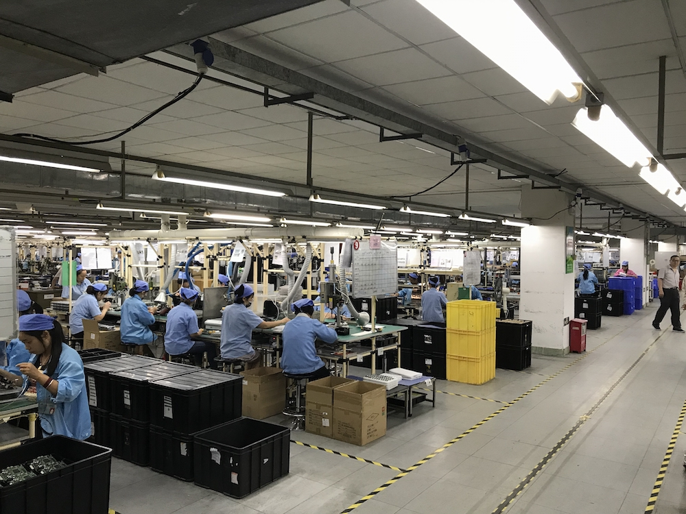 factory visit.jpg