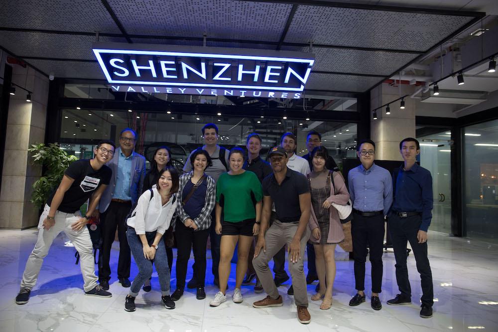 Shenzhen Valley Ventures.jpg