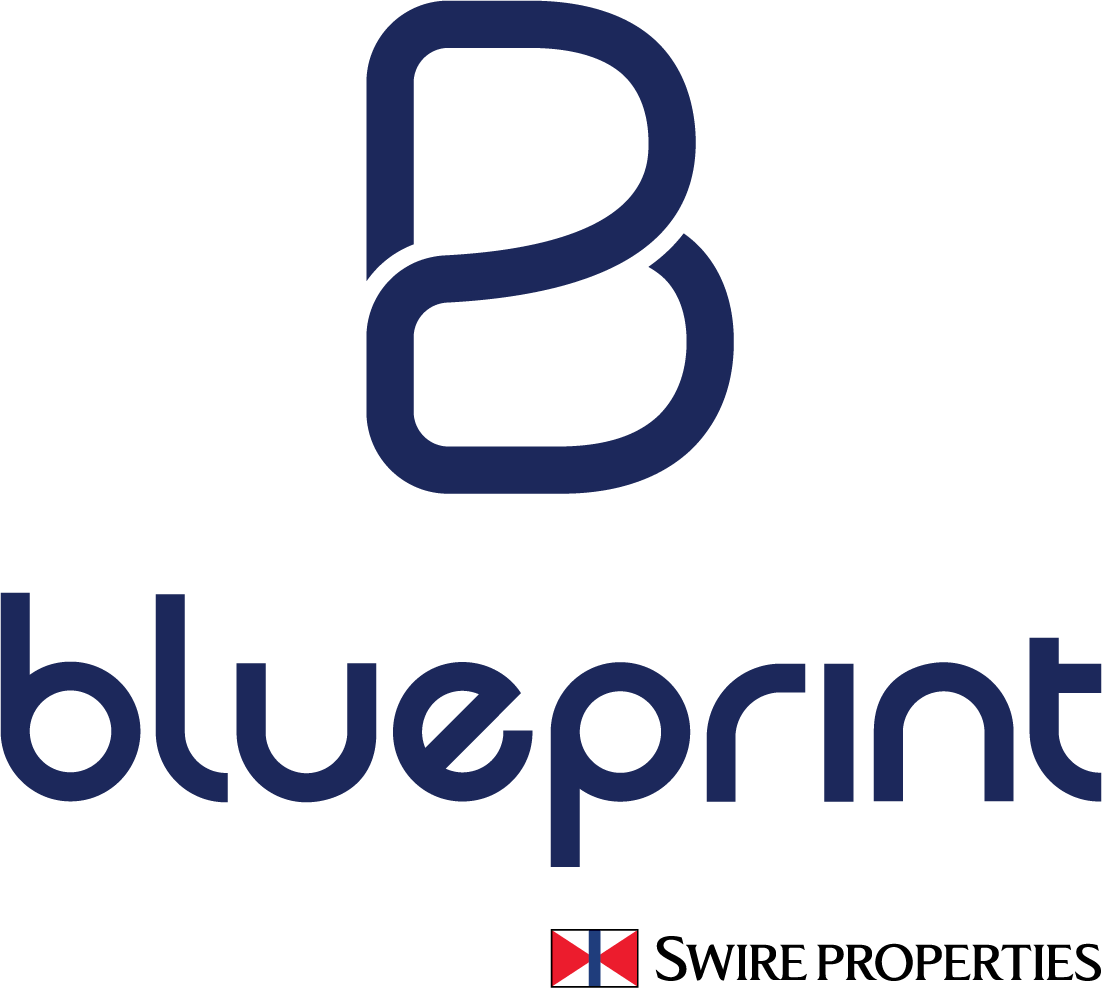 Blueprint Swire (Blue).png