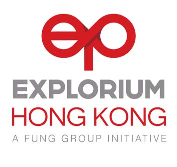 Explorium.png