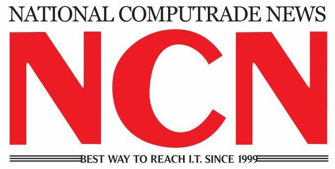 NCN India -logo.jpg