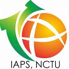 Taiwan IAPS.jpg