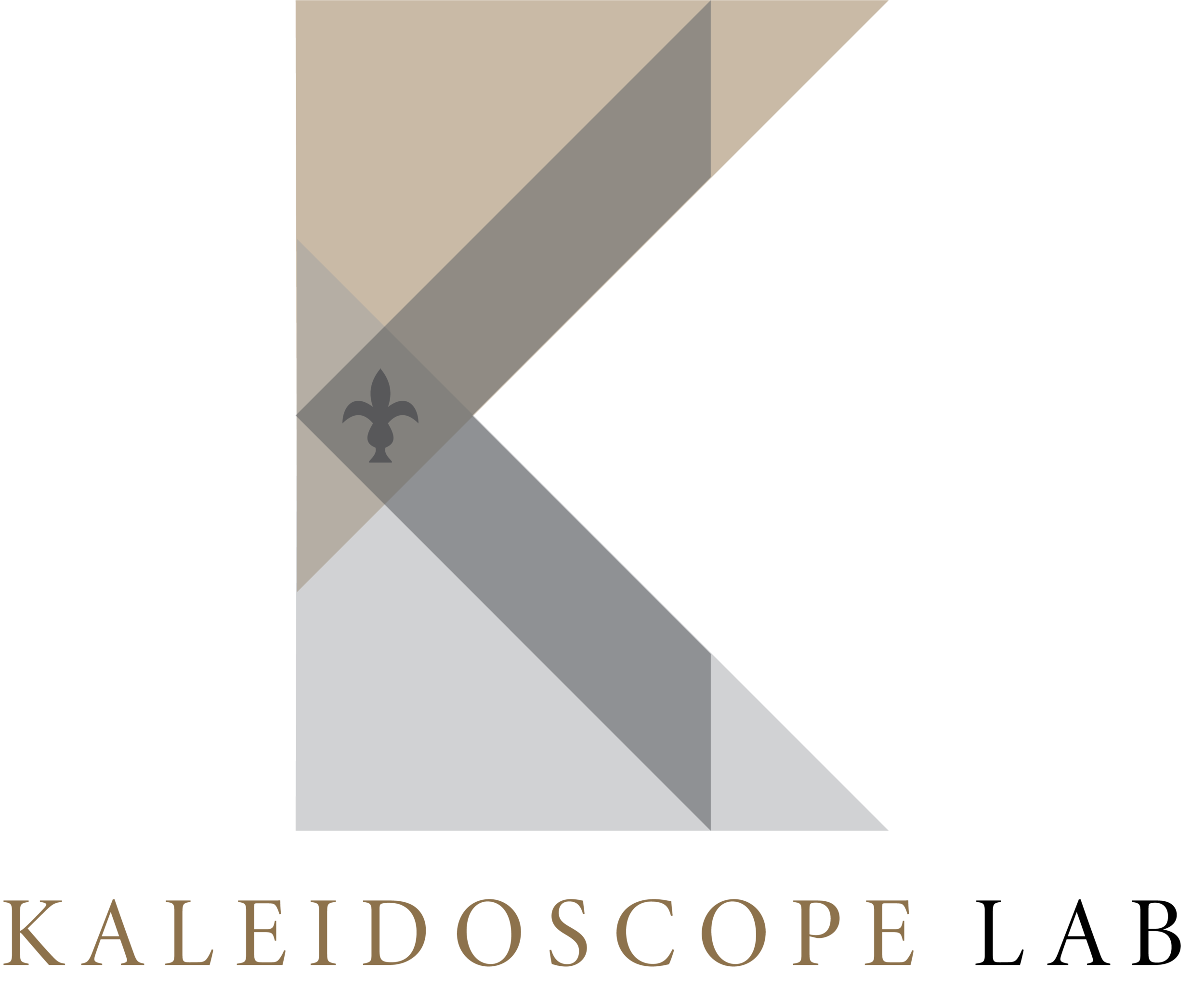 Kaleidoscope Lab.png