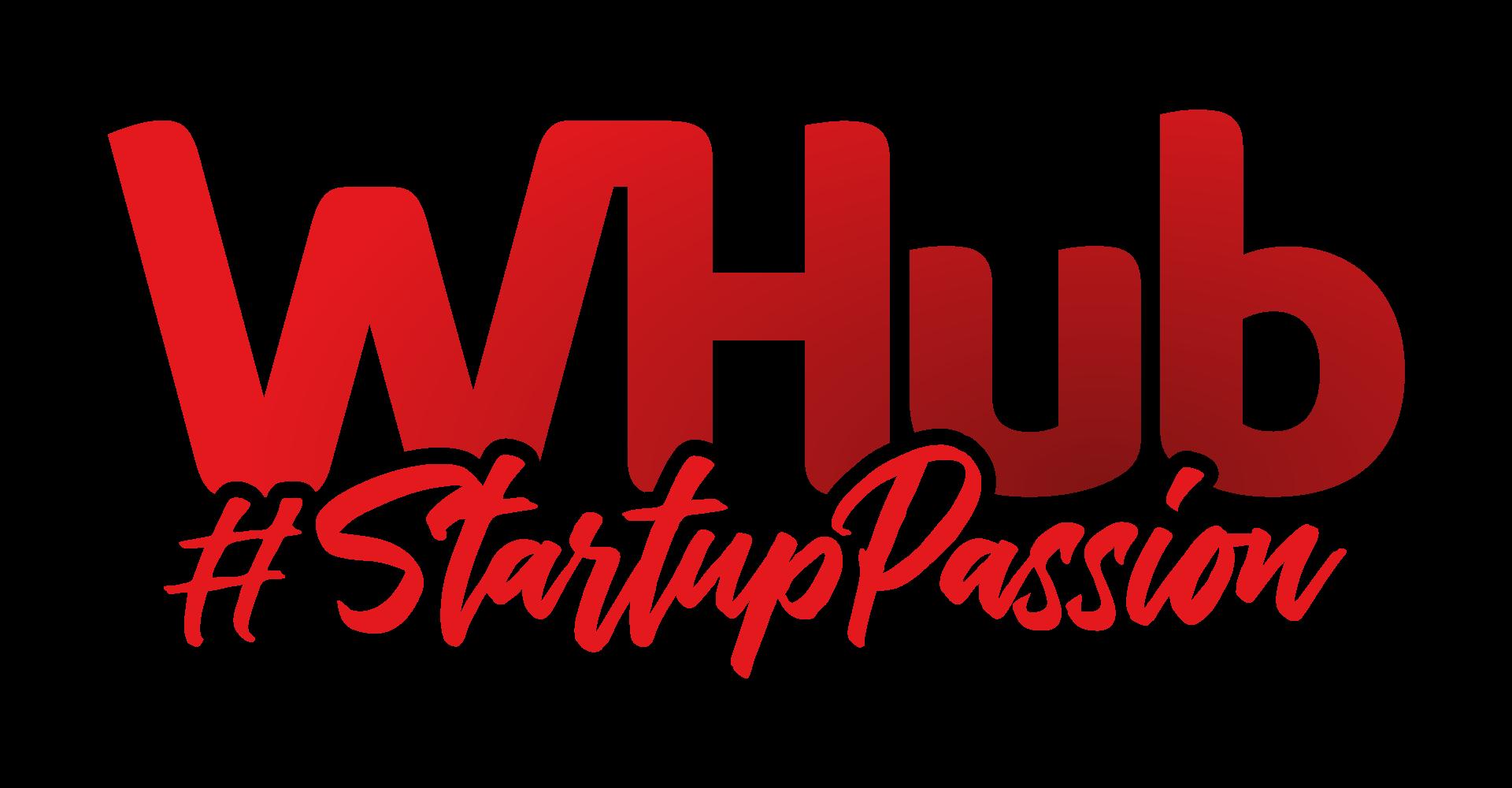 WHub-logo-2019-color.png