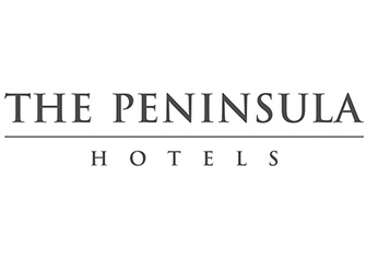 The peninsula Hotels.png