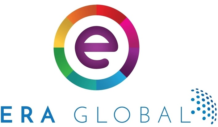 ERA Global Logo.jpg
