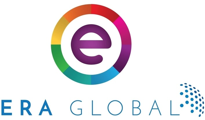 ERA Global Logo.jpg