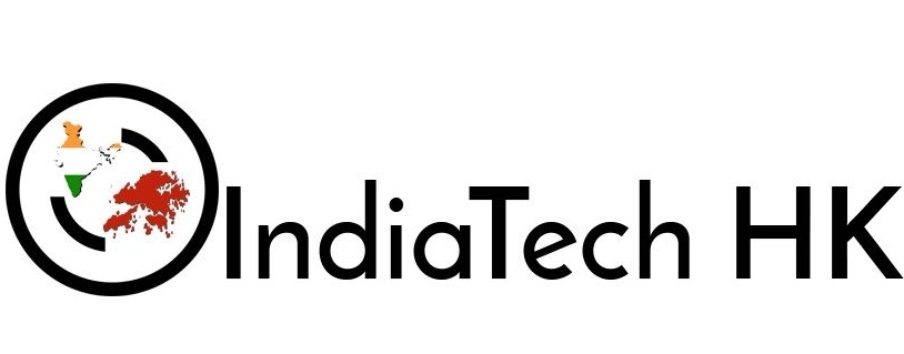 India-tech-final2.jpg