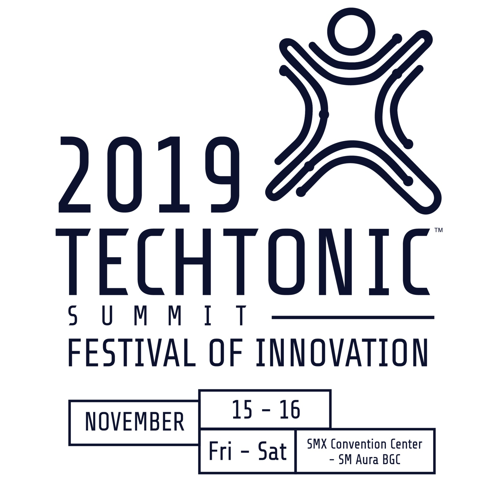 Techtonic summit.png
