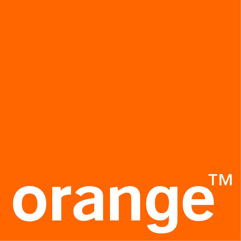 Orange Fab Asia.jpg