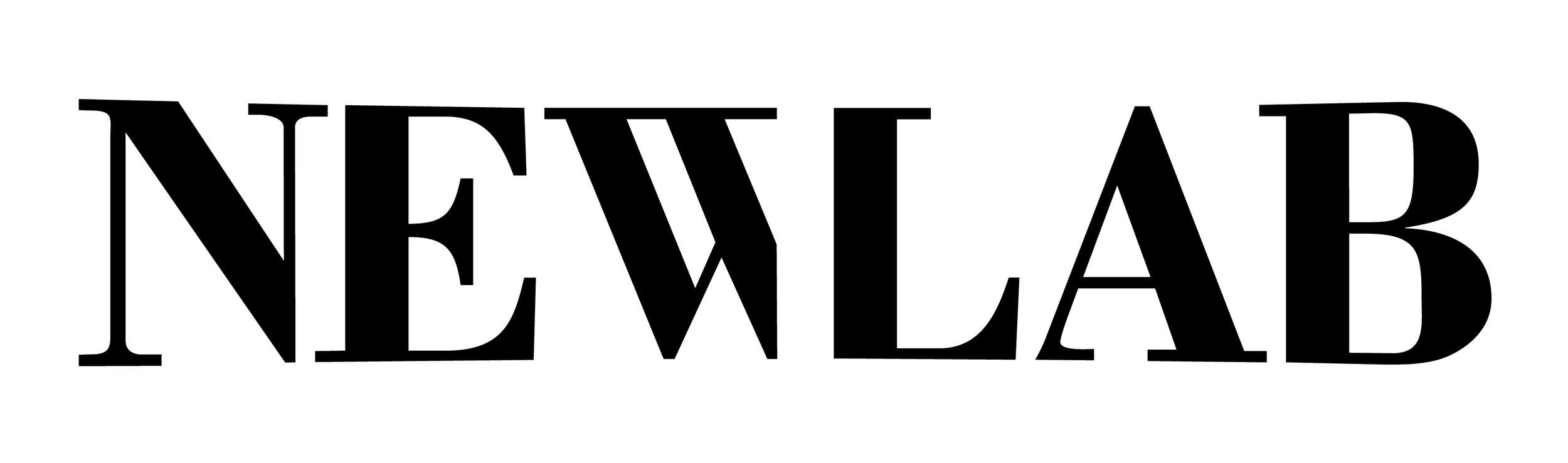 NewLab logo.jpg