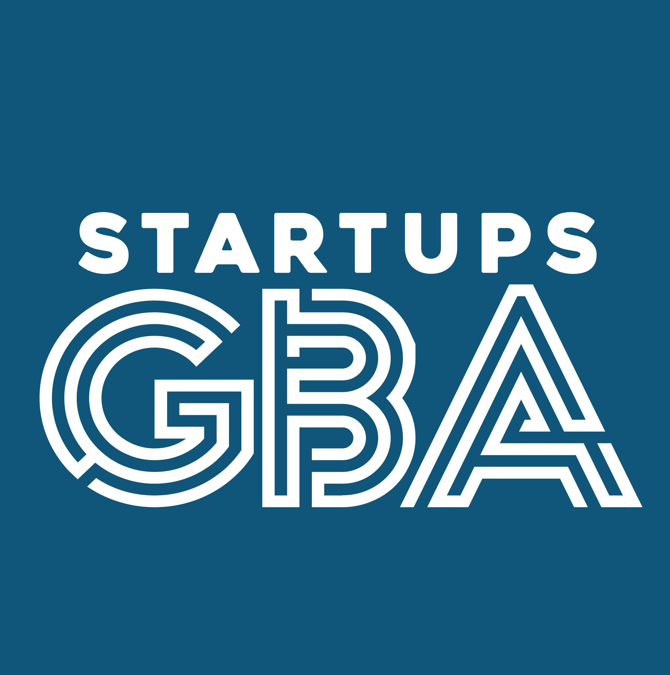 StartupsGBA