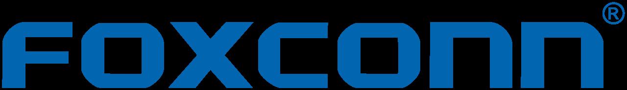 Foxconn | GOLDtek