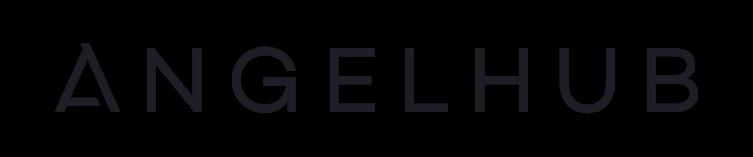angelhub logo black.png