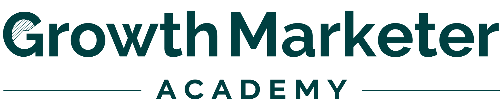 Growth Marketer Academy Logo.png