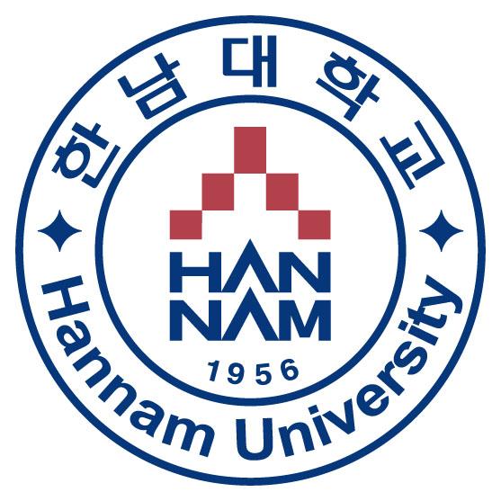 Hannam UNIV._logo.jpg