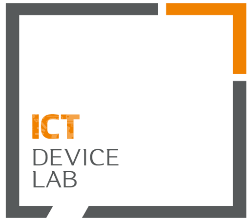 MTCC_ICT DEVICE logo.png