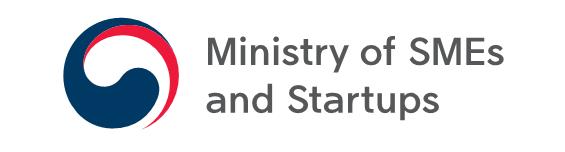 GCCEI_SMBA_logo.png