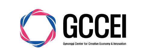 GCCEI_logo.png
