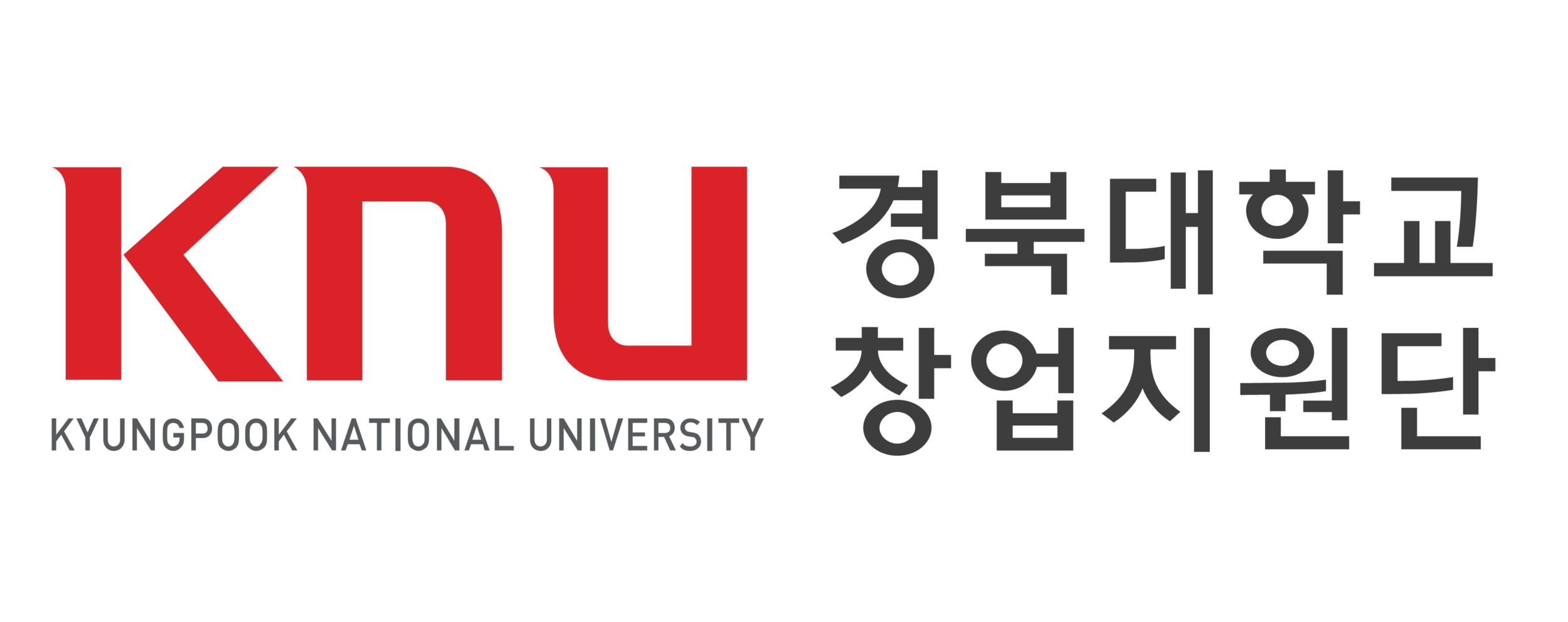 KNU_logo.png