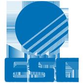 ESC India logo.png
