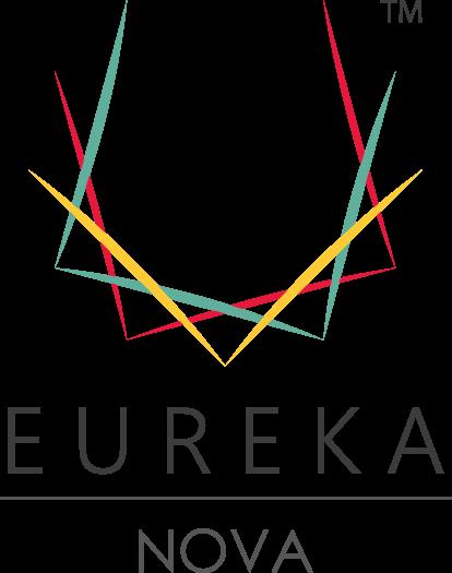 Eureka Nova Logo Transparent.png