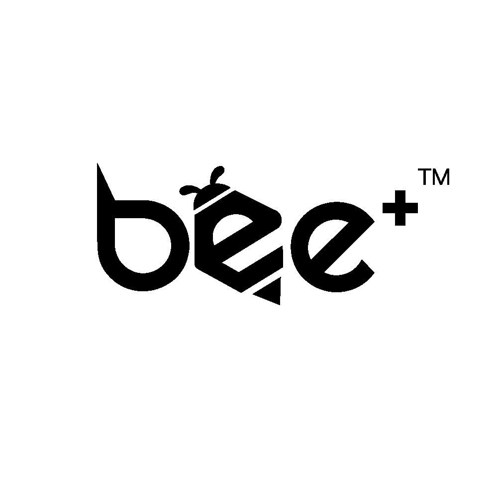 Beeplus logo.png
