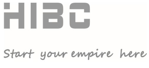 HIBC logo.png