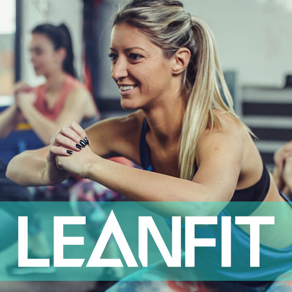 NEW CLASS - We offer several classes in addition to Crossfit. Check out our newest offering called LeanFit. A low impact hybrid of crossfit and calisthenics that burns fat fast.