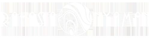 logo-RahasiaNyaman-White-small.png