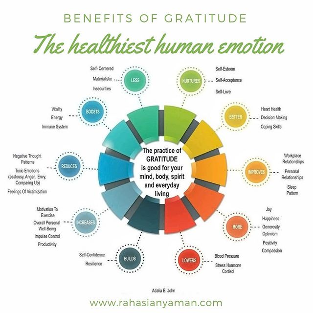 """Gratitude opens the door to the power, the wisdom, the creativity of the Universe."" - Deepak Chopra ✨✨✨ And to me, Gratitude is definitely the healthiest of all human emotions ✨✨✨ . #healthy #environment #footreflexology #happyfeet #healthyfeet #instituteofhealingarts #rahasianyaman #reflexology #healing #holistichealth #healingtouch #naturalmedicine #whattodoinbali #eventsinbali #workshops #ubudbali #ubudlife #baliadvisor #private #session #ubudbali #balilife #soletosoul #sharingknowledge #knowledge #universe #gratitude #educationpositive #soul #medicinewoman #comfort"