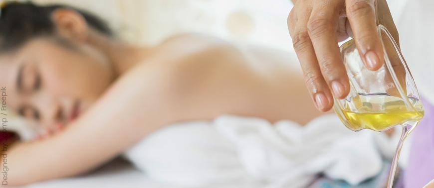 balinese-massage.jpg