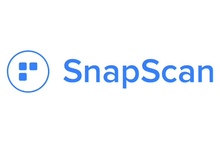 Snap Scan