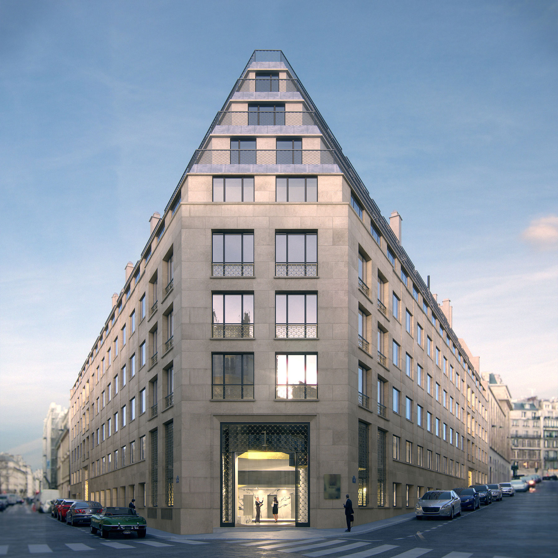 CarmineCrimson-Archviz-2012-euler-facade-progressive.jpg