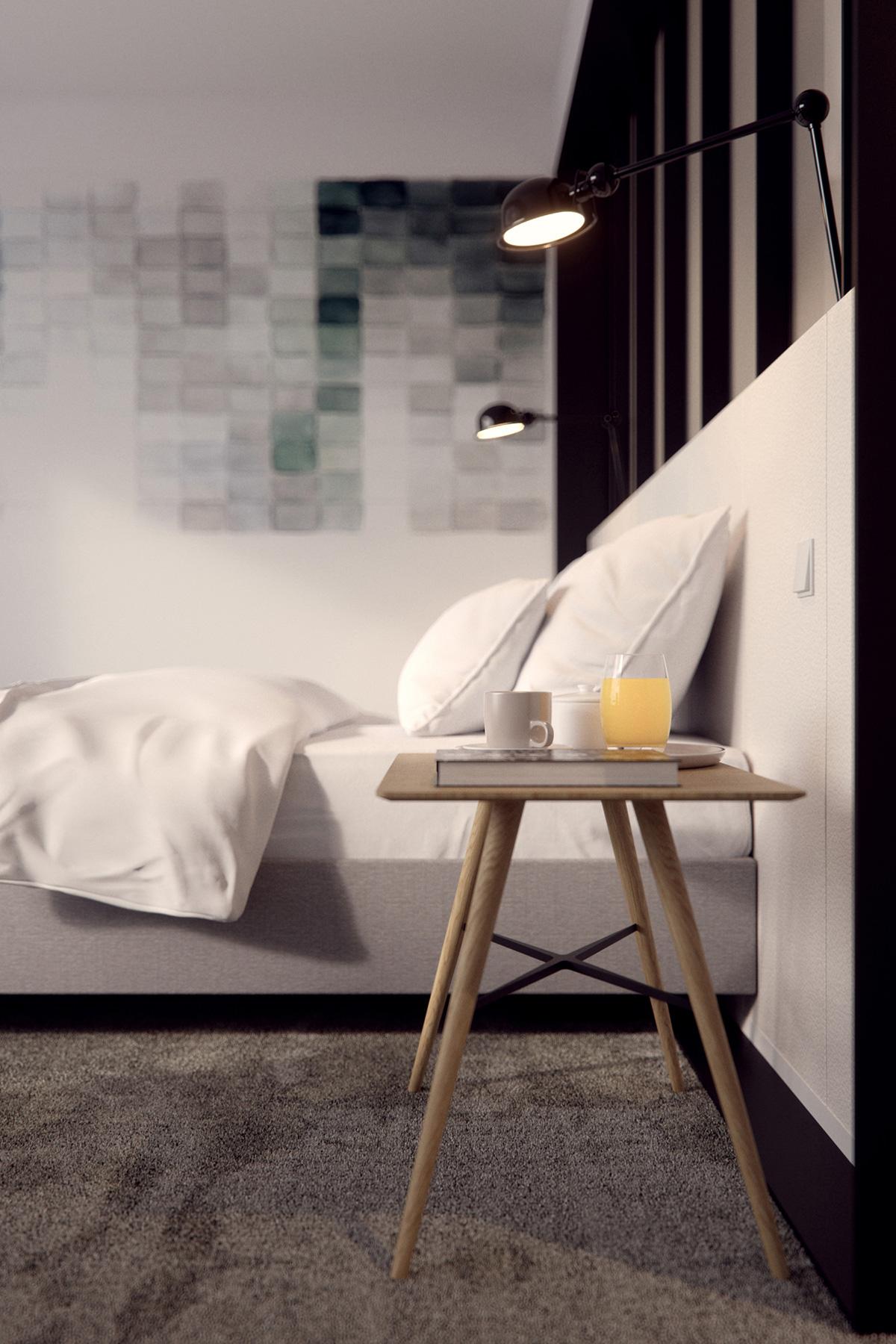 CarmineCrimson-Archviz-2016-hotelparislyon-chstd-zoom2_a.jpg
