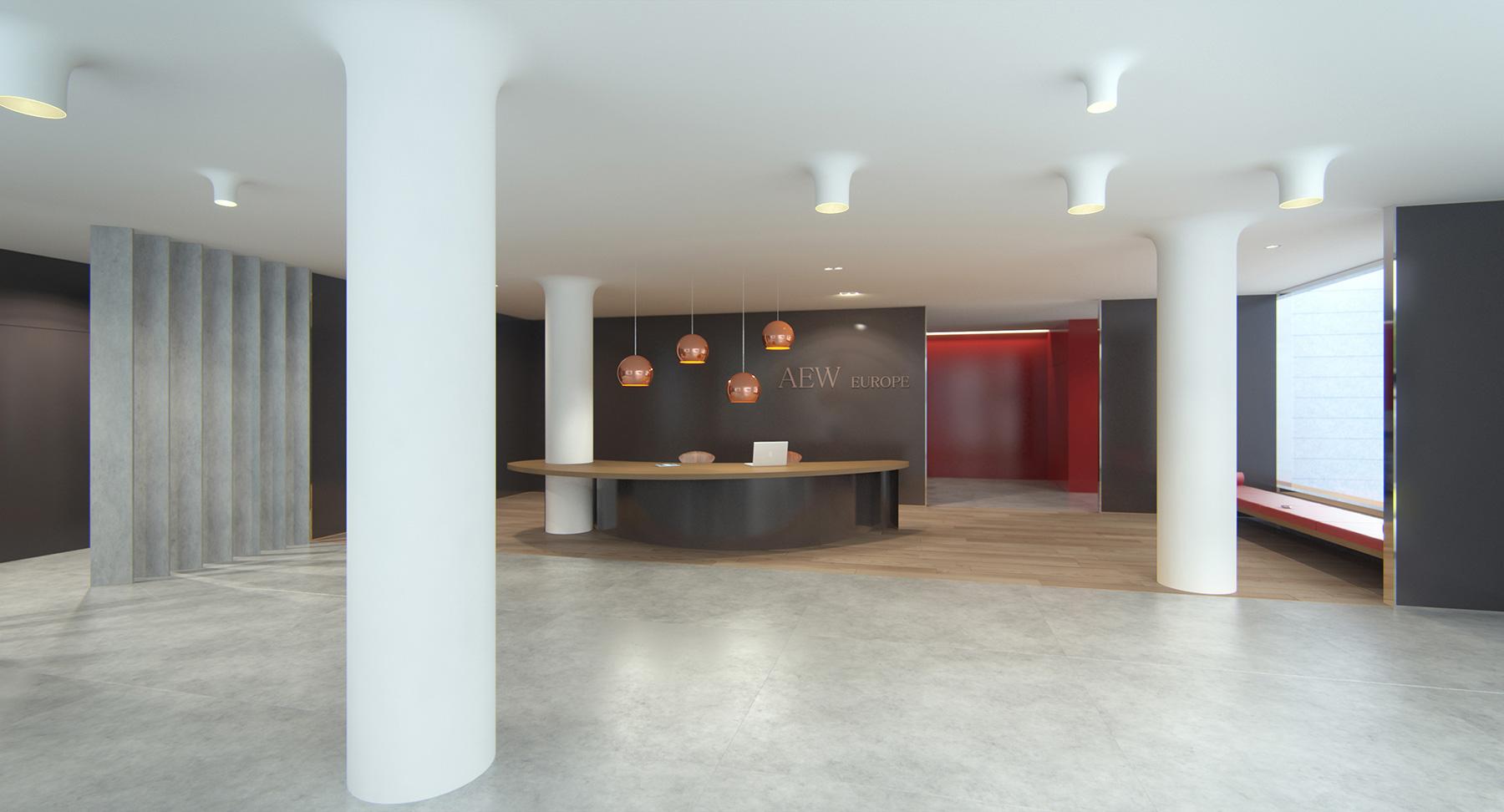 CarmineCrimson-Archviz-2013-montrouge-hall.jpg