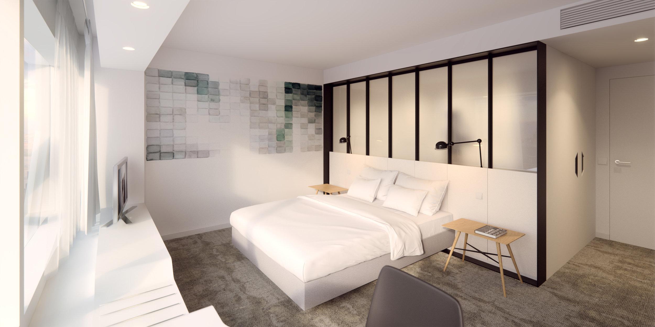 CarmineCrimson-Archviz-2015-hotelparislyon-ch-std.jpg