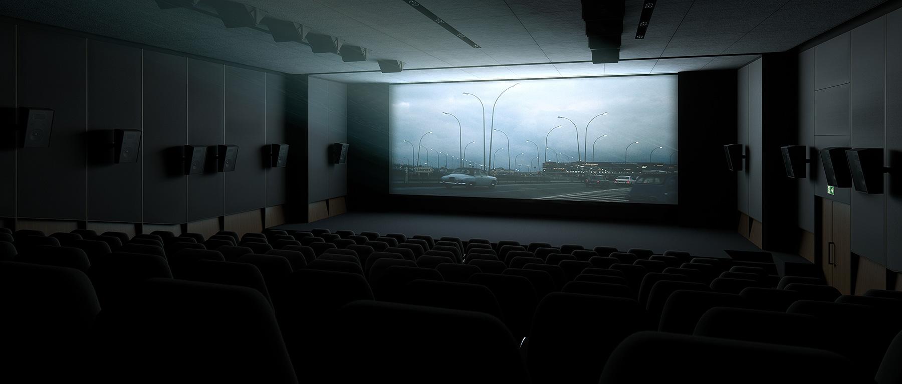 CarmineCrimson-Archviz-2016-cnc-cinema-vue-haut.jpg