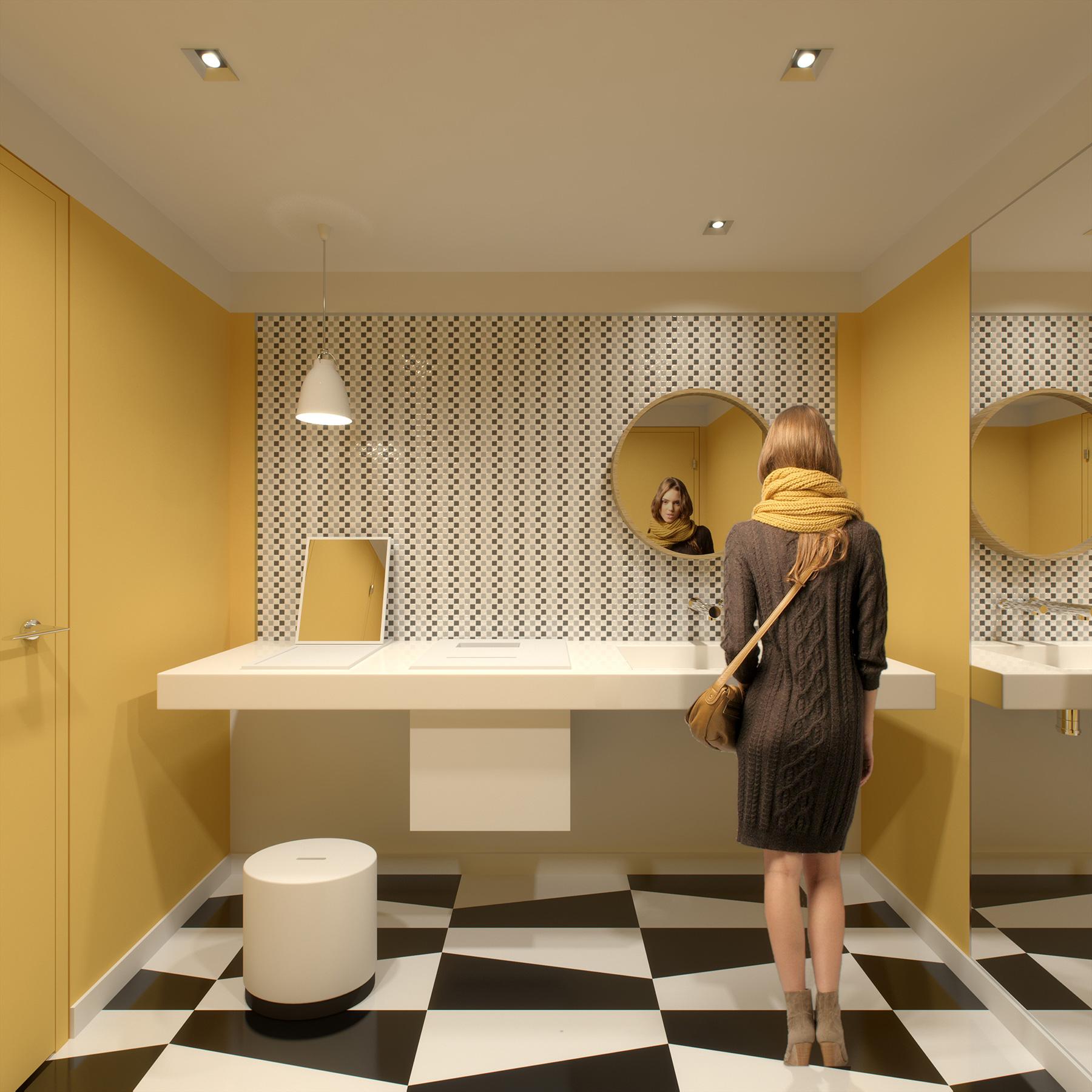 CarmineCrimson-Archviz-2014-ruedelille-sanitaire.jpg