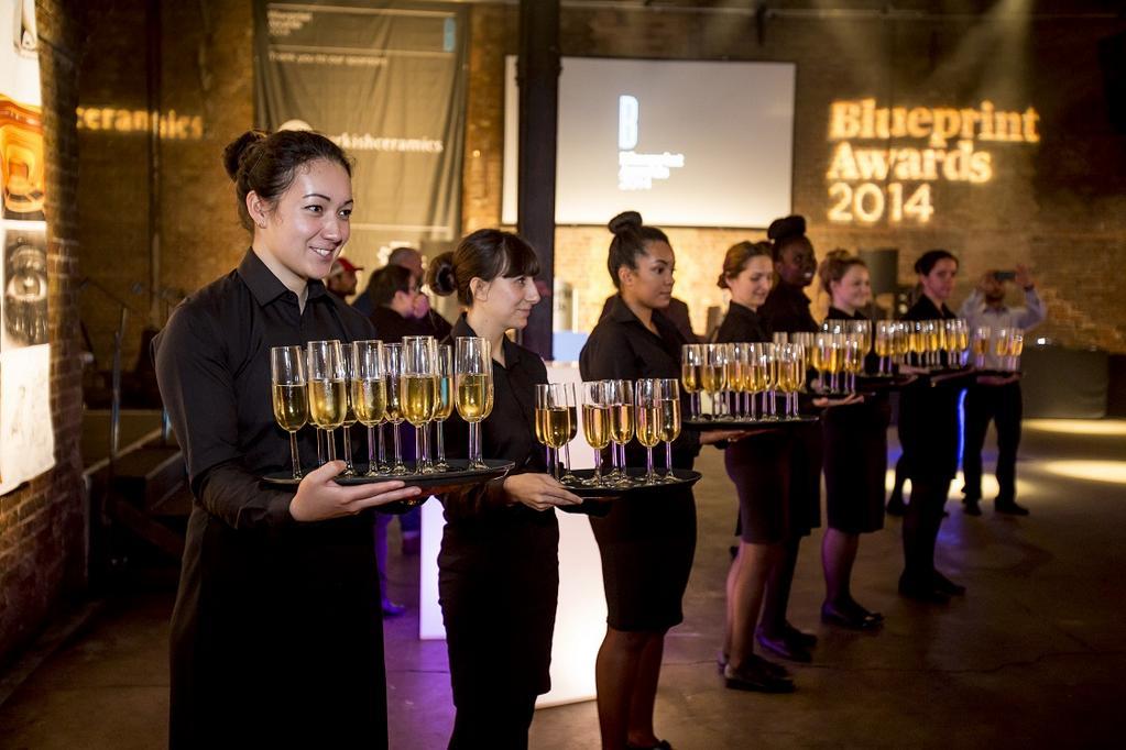 champagne-reception.jpg
