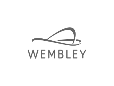work-wembley--grey.png