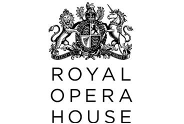 royal-opera-house-logo@2x.jpg
