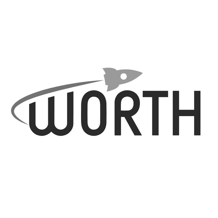worth-logo.png