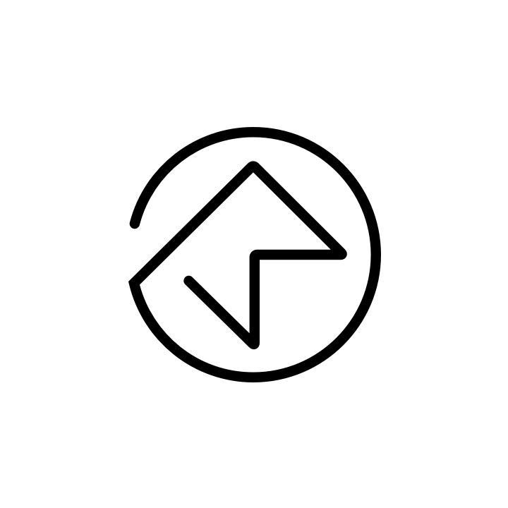 brandwalk-logo.png