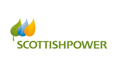 scottishpower.png