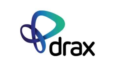drax.png
