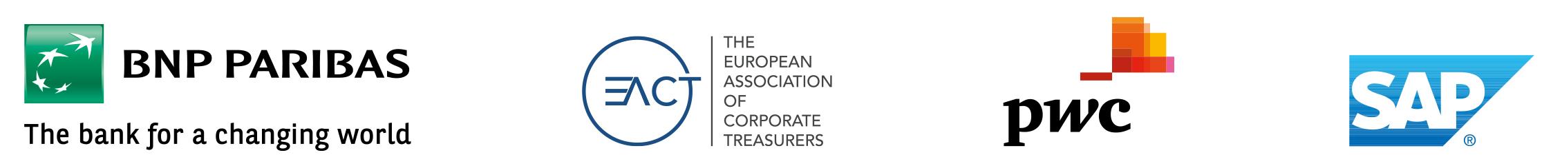 logo_4_partners_JTT 2019.jpg