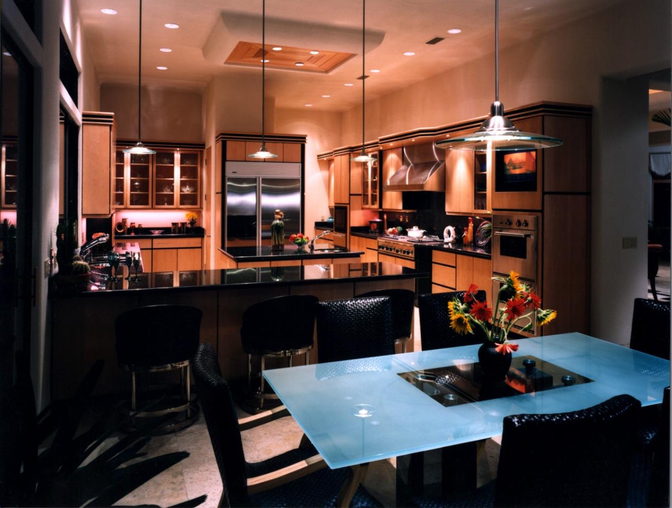 5500-Isleworth-Country-Club-Drive-Breakfast-Room-7.jpg