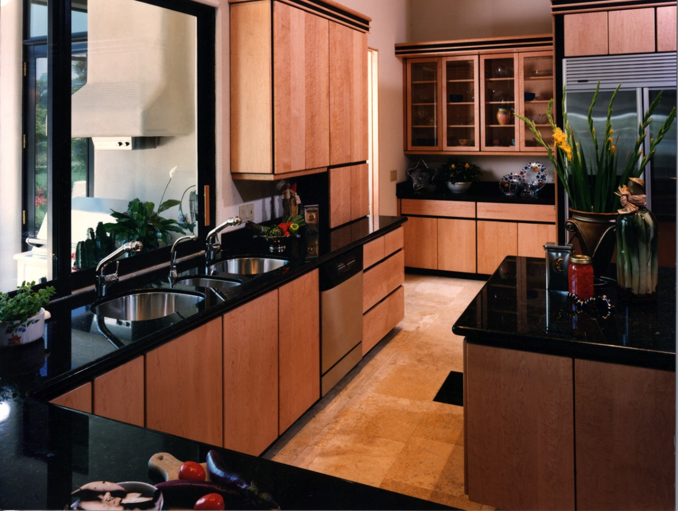 5500-Isleworth-Country-Club-Drive-Kitchen-2-65.jpg